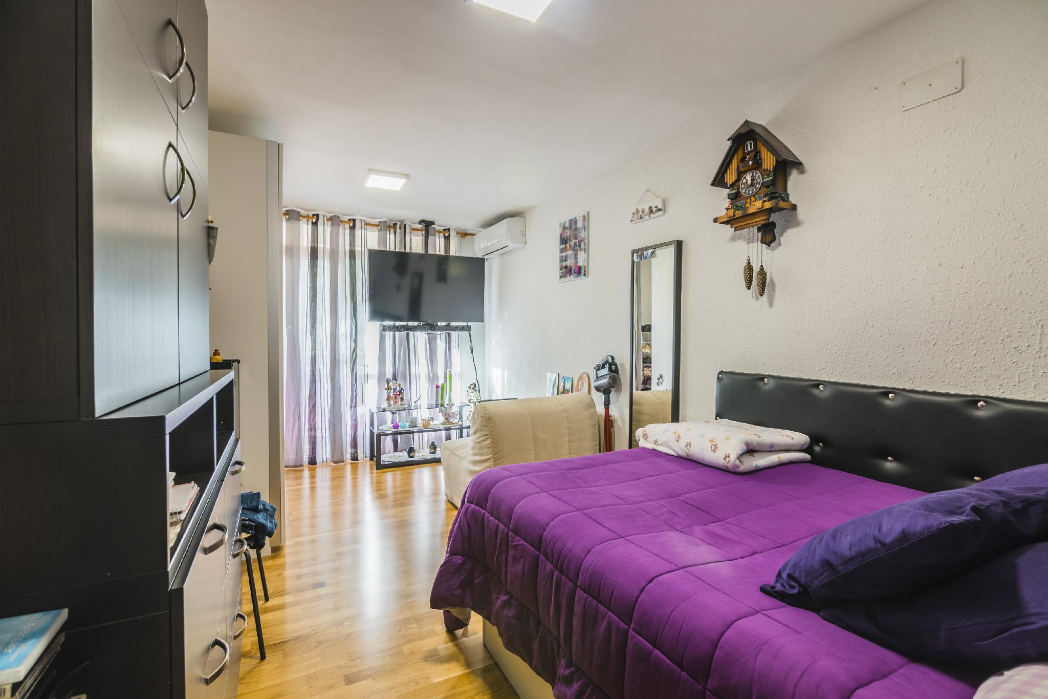 218431 - Cerca carrer Josep Pla