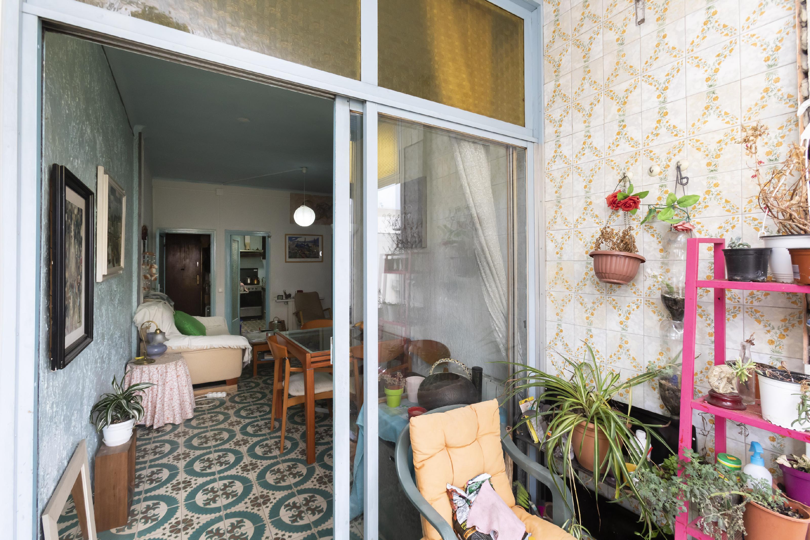 Imagen 2 Piso en venta en Barcelona / Maresme con Rbla. Prim
