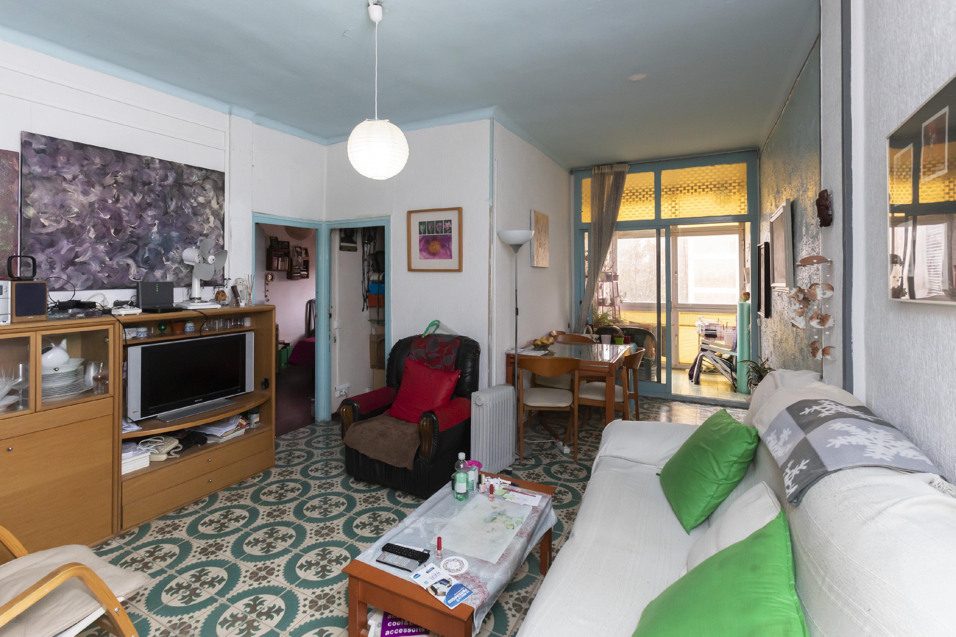 Imagen 3 Piso en venta en Barcelona / Maresme con Rbla. Prim
