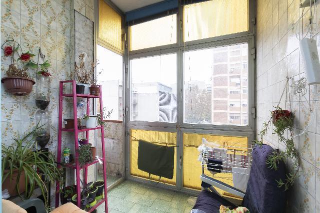 Imagen 1 Inmueble 243695 - Piso en venta en Barcelona / Maresme con Rbla. Prim