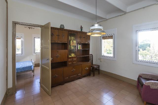 Imagen 1 Inmueble 244441 - Piso en venta en Barcelona / Rbla poblenou junto la playa