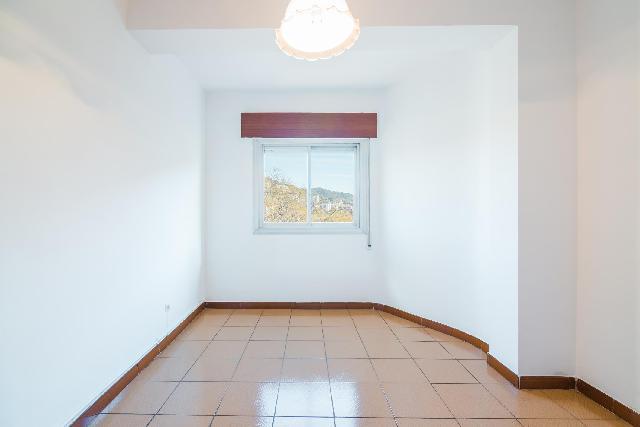 Imagen 1 Inmueble 245203 - Piso en venta en Barcelona / Junto Trinitat Vella