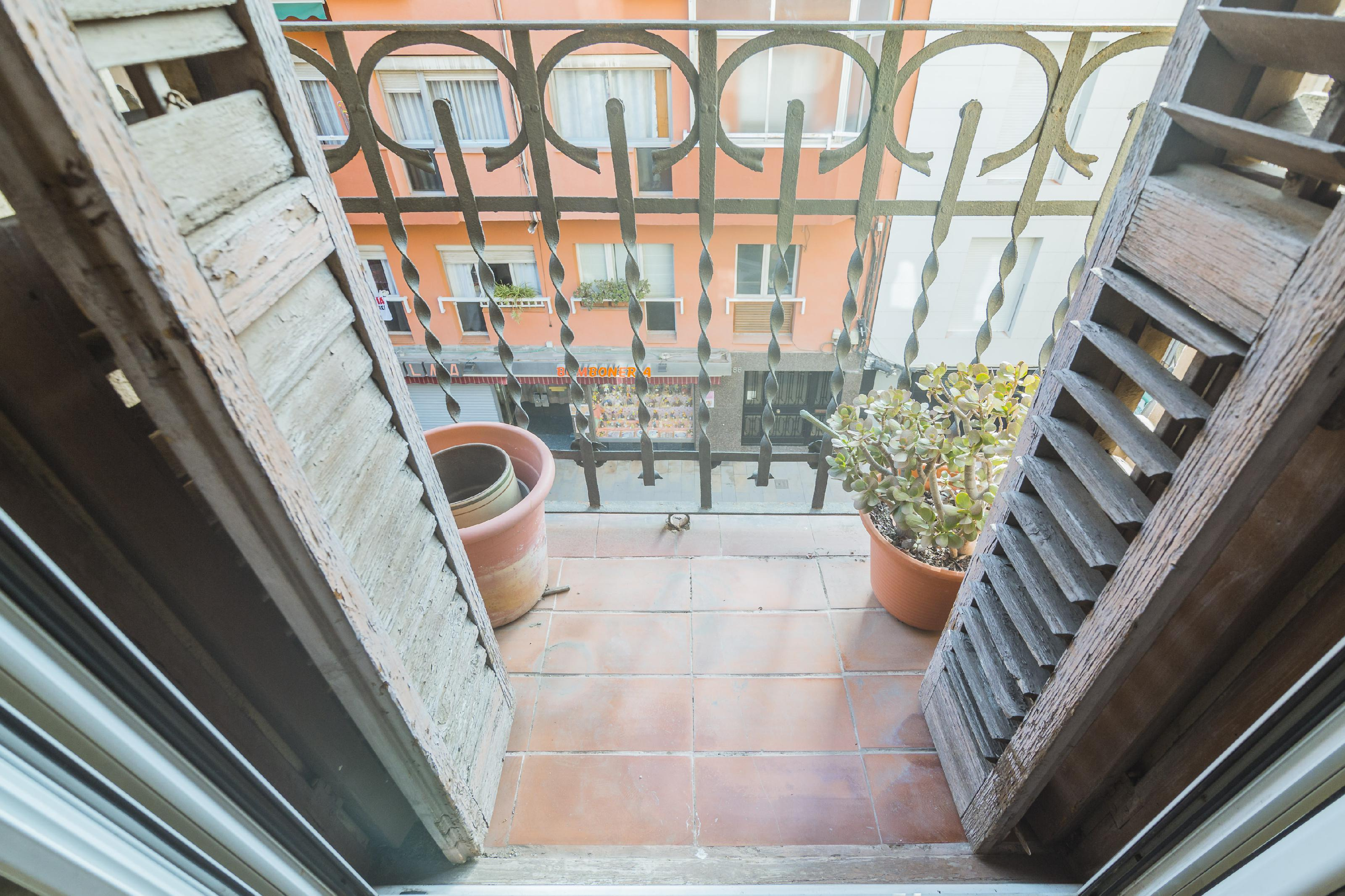 Imagen 4 Piso en venta en Barcelona / Clot junto parque del Clot