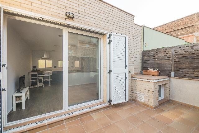Imagen 1 Inmueble 246494 - Casa en venta en Barcelona / Carlota de mena con Dc. trueta.