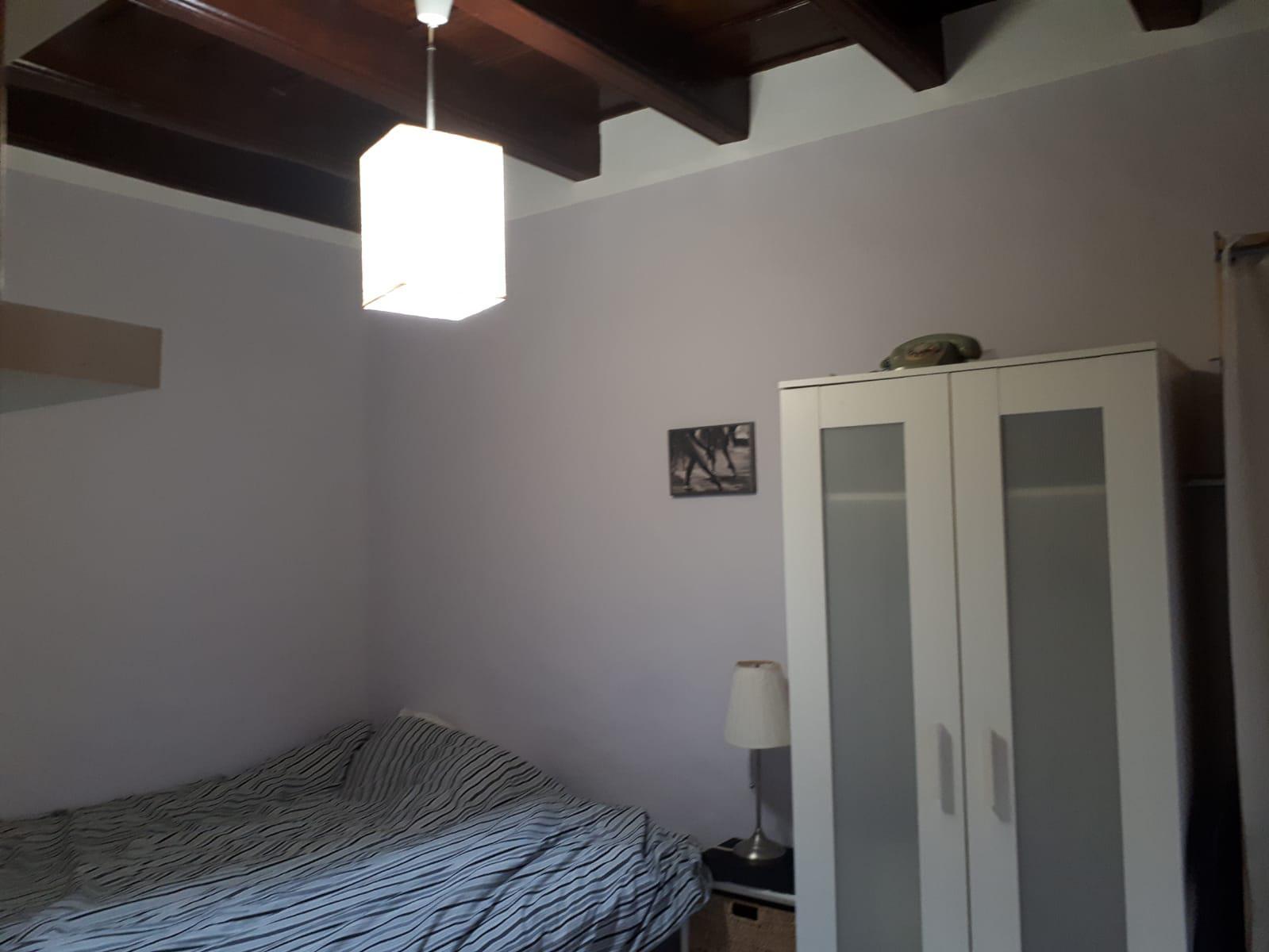 Imagen 4 Piso en venta en Barcelona / Jaume Giralt en Santa Catarina