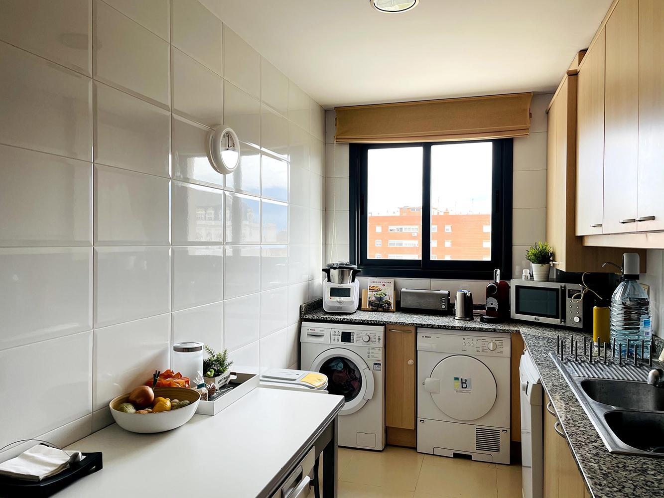 Imagen 3 Piso en alquiler en Barcelona / Pere iv con Bilbao