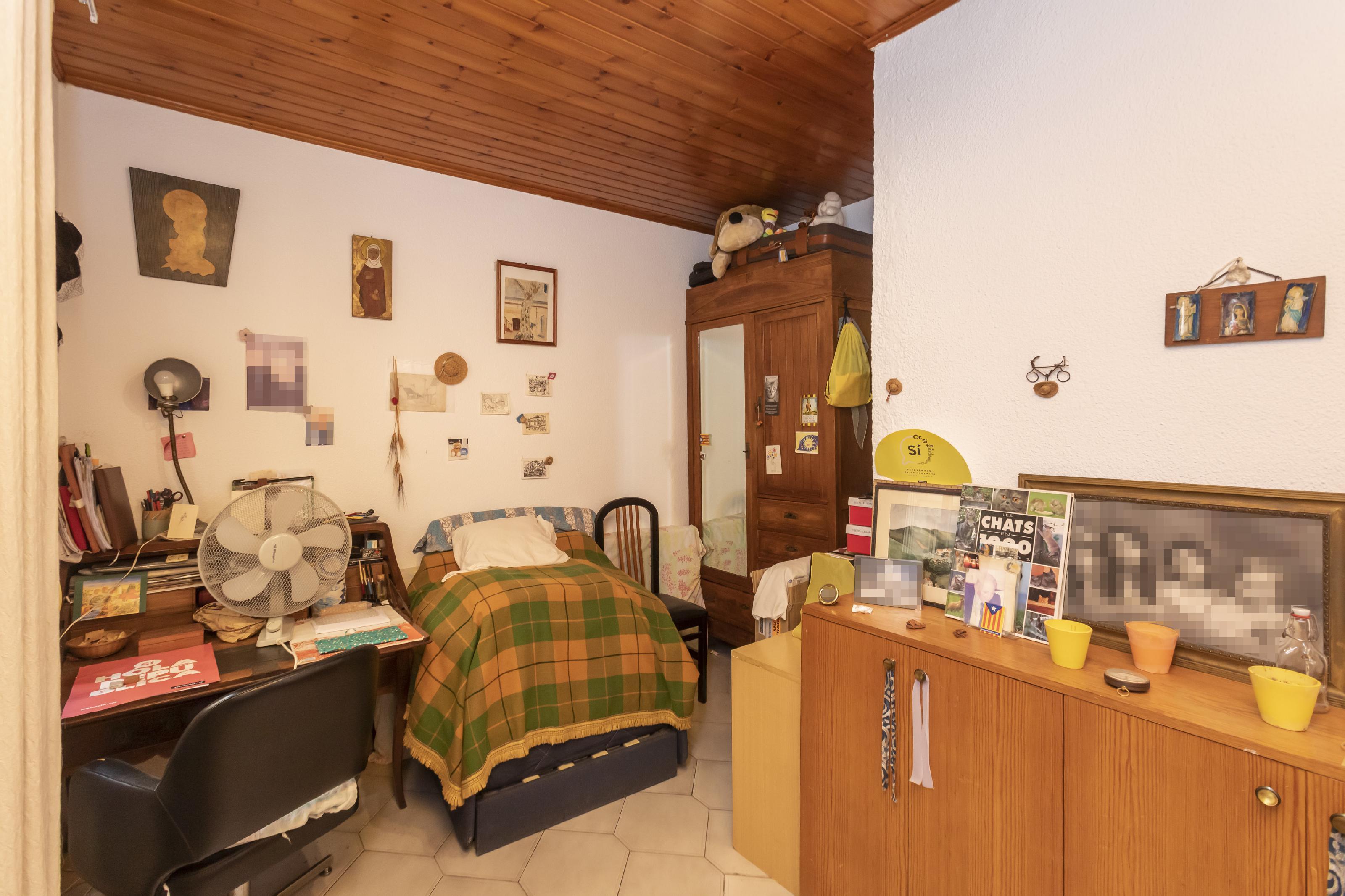 Imagen 4 Piso en venta en Barcelona / Espronceda con Taulat