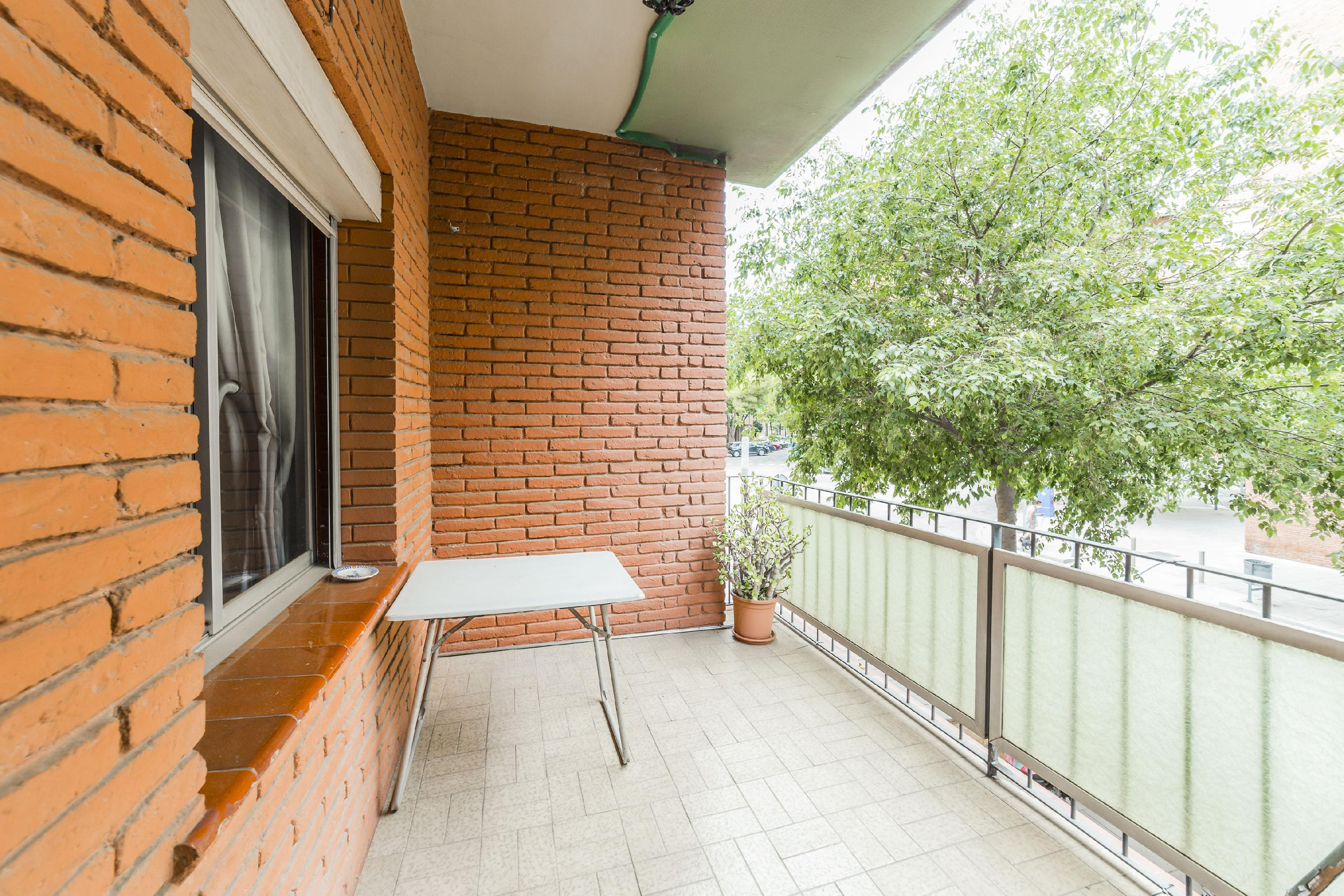 Imagen 1 Piso en venta en Barcelona / Jardins de Vèlia