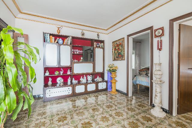 Imagen 1 Inmueble 253699 - Piso en venta en Barcelona / Parc de la Ciutadella