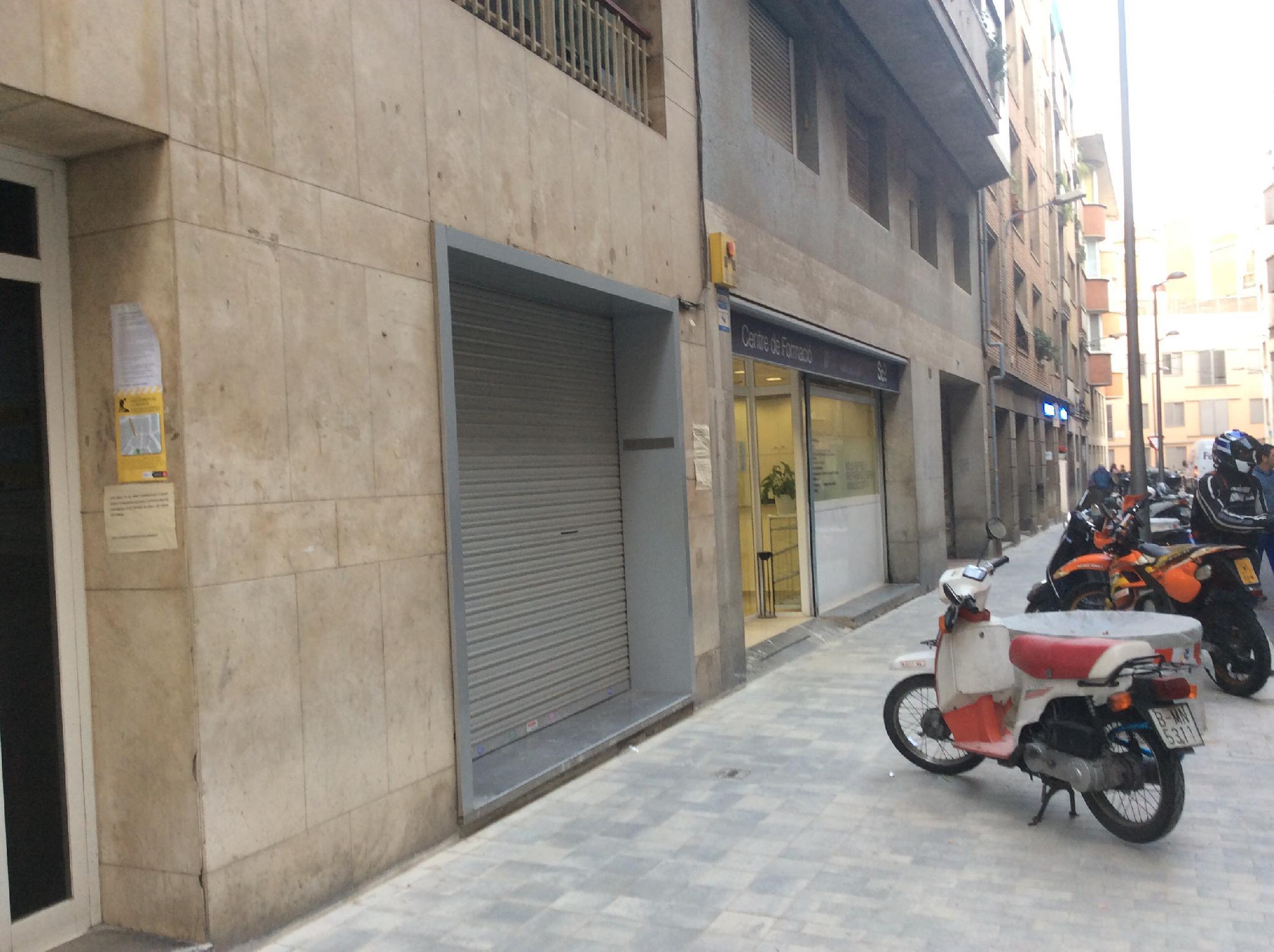 144414 - Luca / Pso. Sant Gervasi