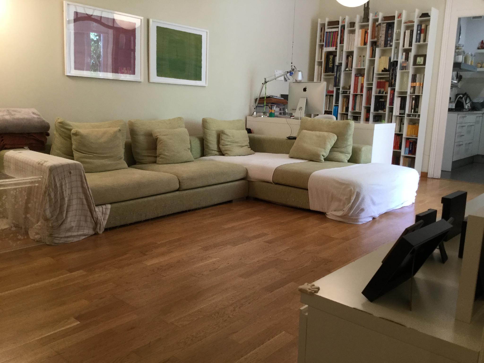 Por cuanto puedo vender mi piso top foto una de las puertas tapiadas en un piso de entrevas - Por cuanto puedo vender mi casa ...