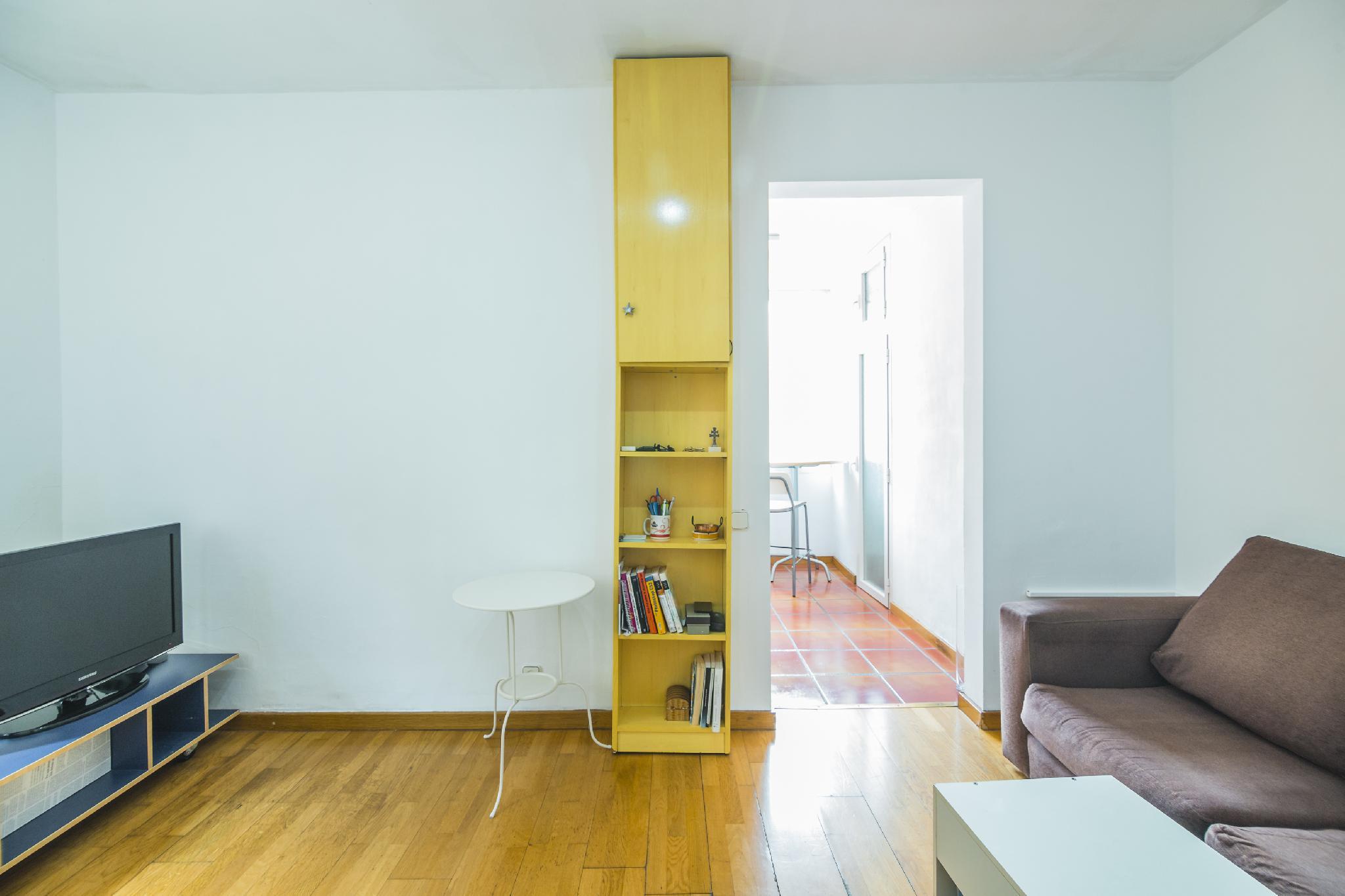 Rendimiento inmobiliario en España