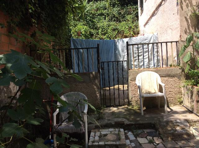 Imagen 1 Inmueble 228571 - Casa Aislada en venta en Barcelona / Junto Ferrocarriles Baixador de  Vallvidrera