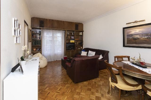 Imagen 1 Inmueble 231527 - Piso en venta en Barcelona / Junto C/ Craywinckel
