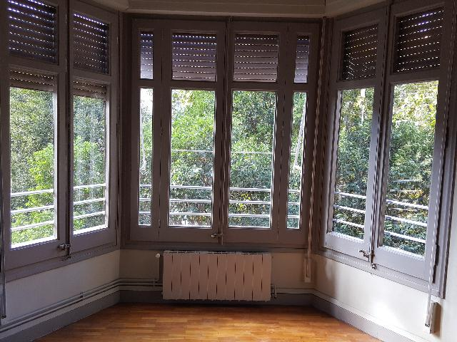 Imagen 1 Inmueble 241441 - Piso en alquiler en Barcelona / Junto Plaça Kennedy