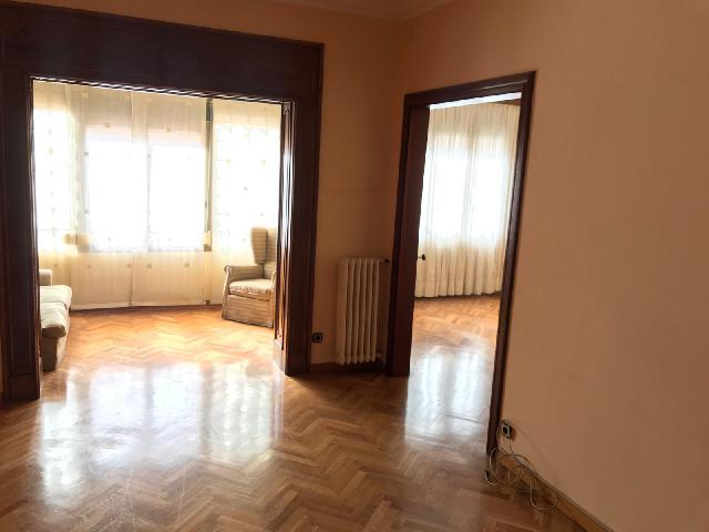 Imagen 1 Inmueble 245224 - Piso en venta en Barcelona / Junto Plaza Artos