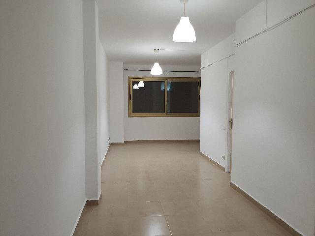 Imagen 1 Inmueble 247003 - Piso en alquiler en Barcelona / Junto calle Balmes