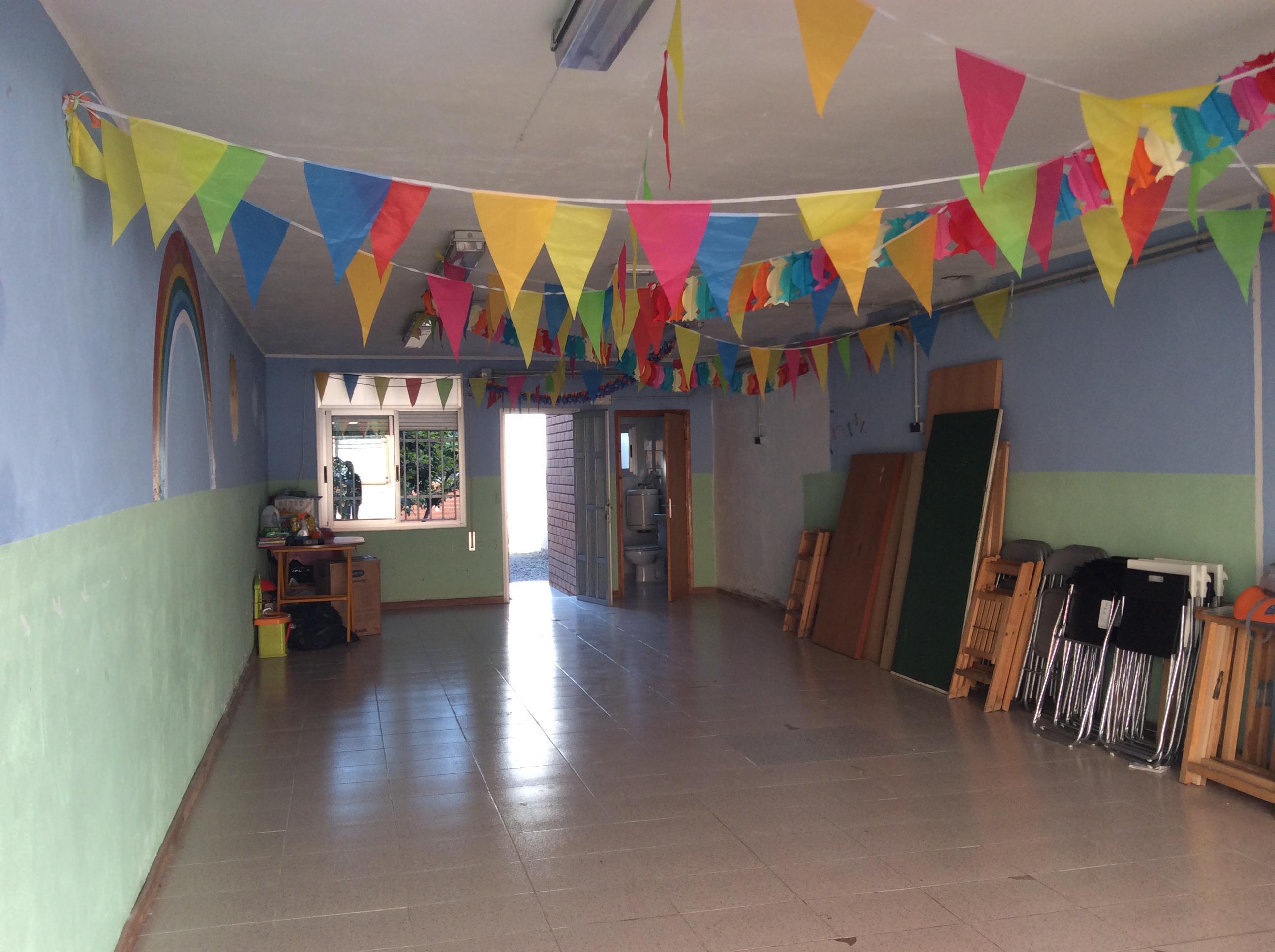Imagen 1 Casa en venta en Piera / Junto estación F.F.C.C.