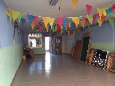 162104 - Casa en venta en Piera / Junto estación F.F.C.C.