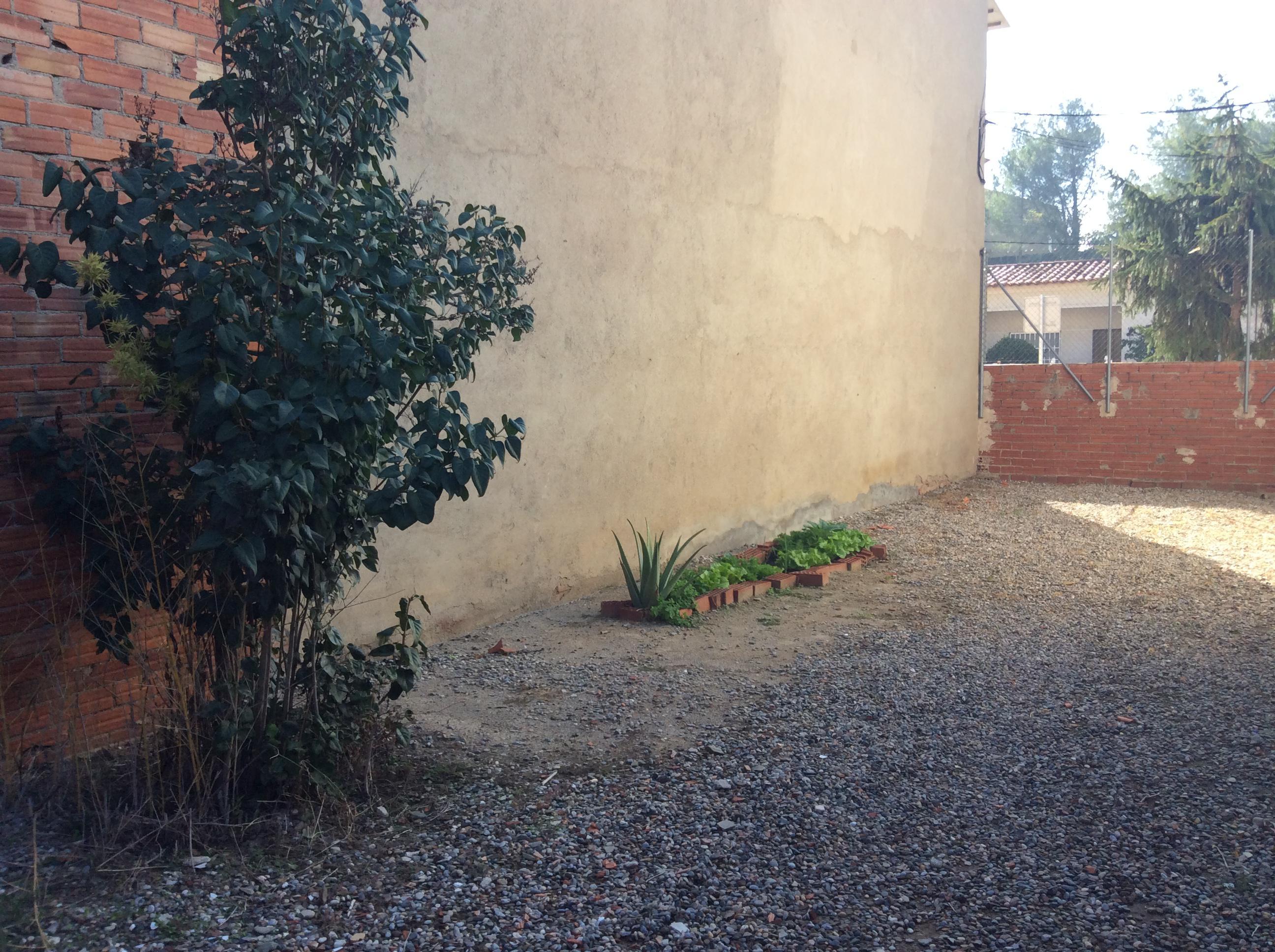 Imagen 4 Casa en venta en Piera / Junto estación F.F.C.C.