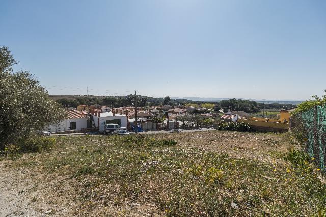 Imagen 1 Inmueble 177647 - Solar Urbano en venta en Piera /  Bosc de l´Àliga