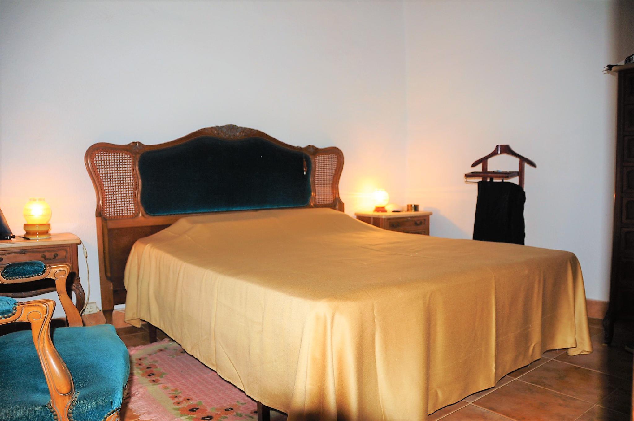 Imagen 2 Casa en venta en Piera / Zona del casco antiguo