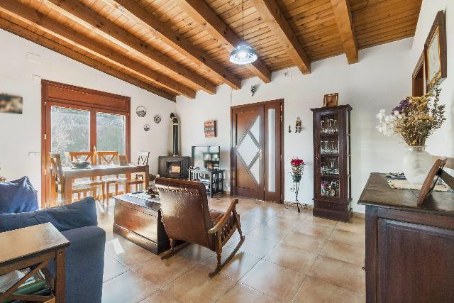 Imagen 1 Inmueble 202496 - Casa en venta en Piera / Urb. El Portell