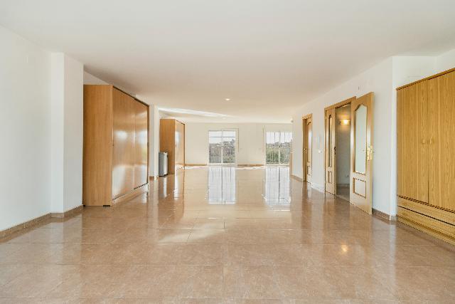 Imagen 1 Inmueble 206086 - Casa Pareada en venta en Sant Sadurní D´anoia / Juntos zona deportiva
