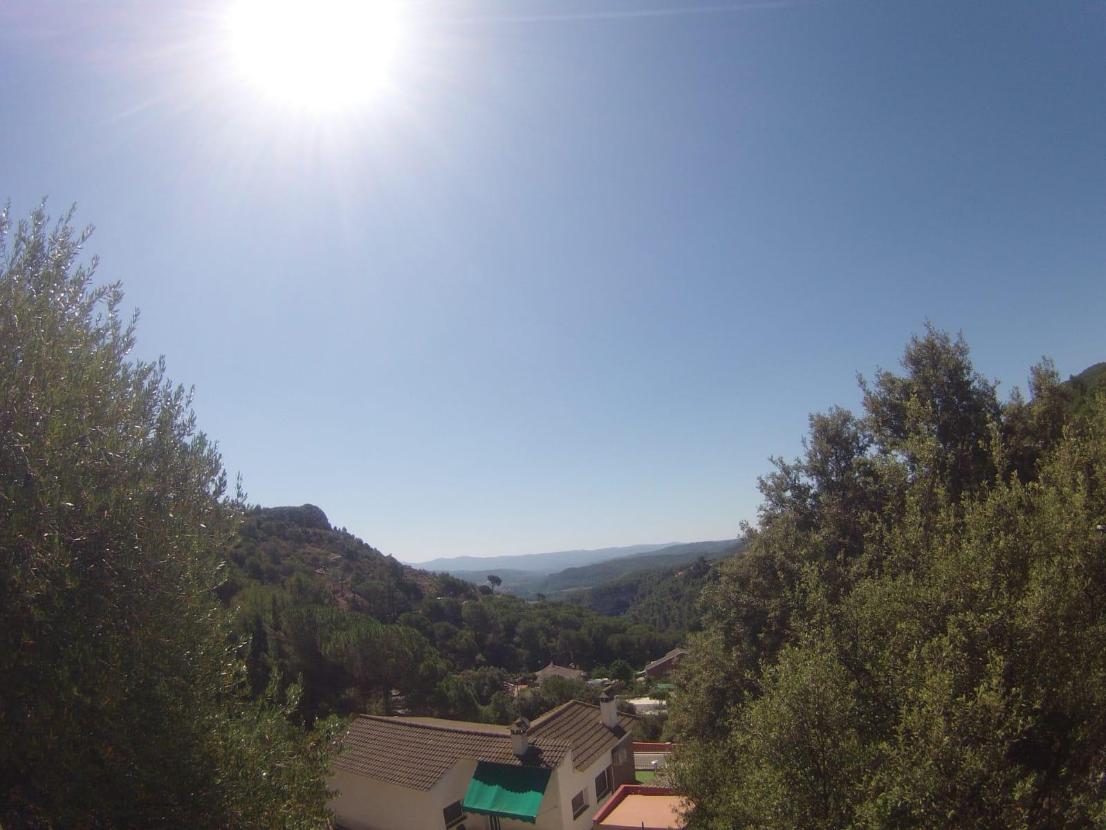 Imagen 1 Solar Urbano en venta en Cabrera D´anoia / Cabrera d´Anoia