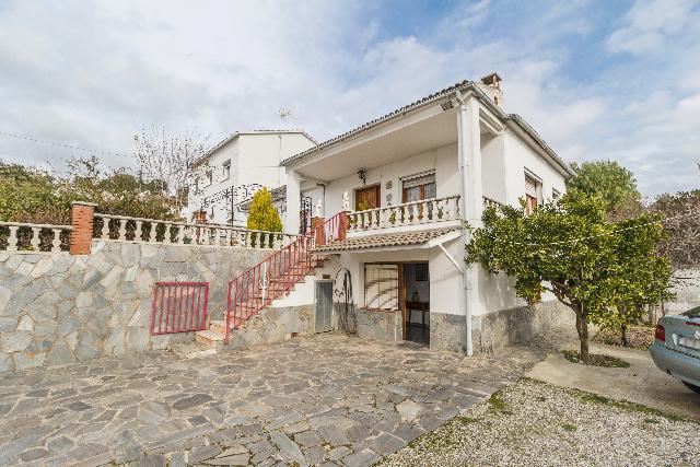 Imagen 1 Inmueble 211543 - Casa en venta en Piera /