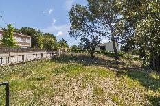 214337 - Solar Urbano en venta en Hostalets De Pierola (Els) / Hostalets de Pierola, junto colegios.