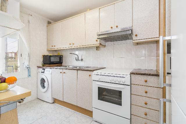 Imagen 1 Inmueble 217412 - Casa Adosada en venta en Sant Pere De Riudebitlles / Sant Pere de Riudebitlles Poble