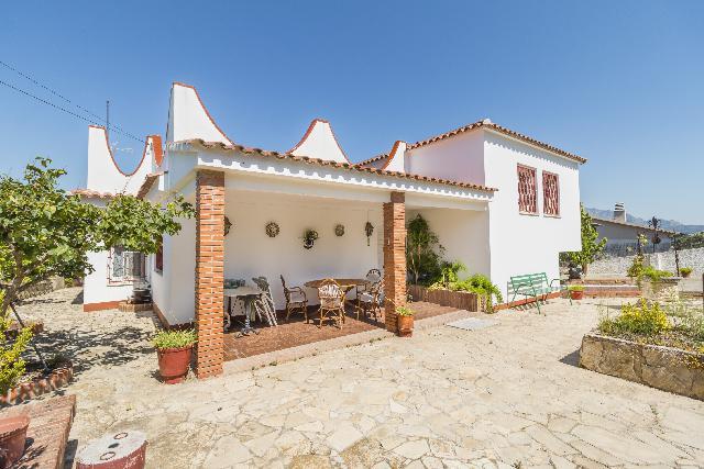 Imagen 1 Inmueble 226022 - Casa en venta en Masquefa / Urbanización Can Parellada