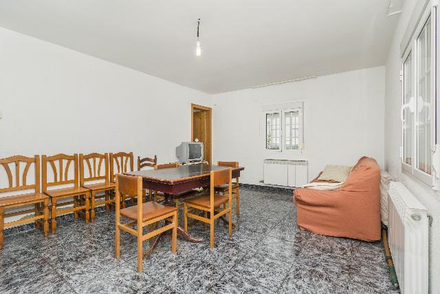 Imagen 1 Inmueble 234930 - Casa Aislada en venta en Piera / Urbanización Bosc L´ Aliga
