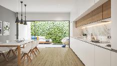 236318 - Casa en venta en Piera / Piera pueblo centro