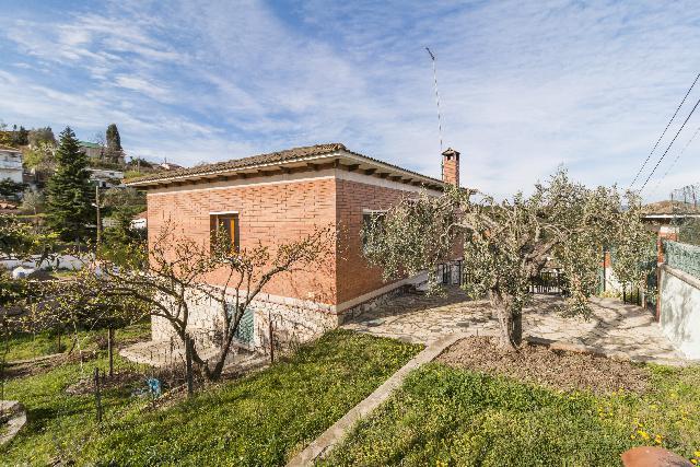 Imagen 1 Inmueble 238223 - Casa en venta en Masquefa / Urb. Can Parellada