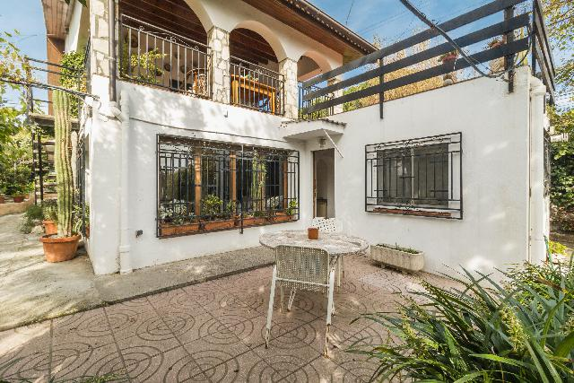 Imagen 1 Inmueble 242540 - Casa Aislada en venta en Piera / Urbanización Can Mas