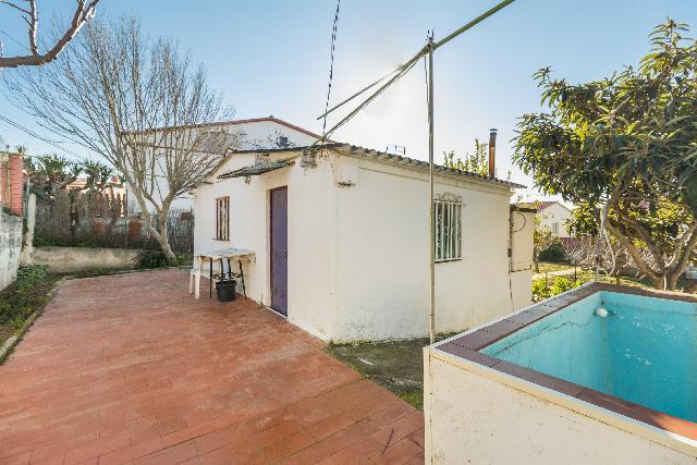 Imagen 1 Inmueble 244729 - Casa en venta en Piera / Urb. Can Bonastre