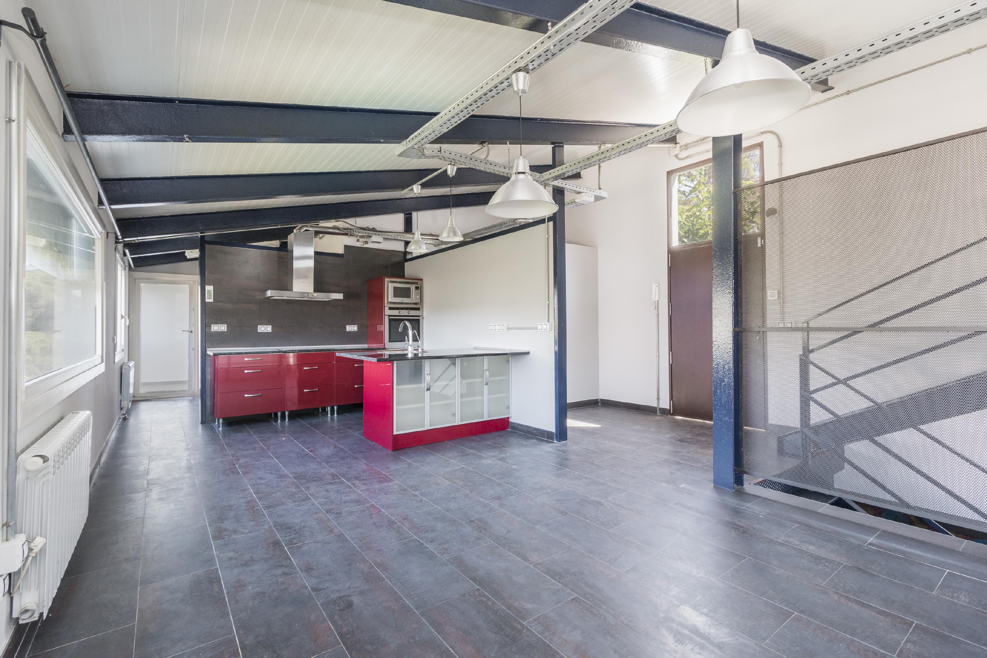 Imagen 3 Casa Aislada en venta en Piera / Residencial Can Marti