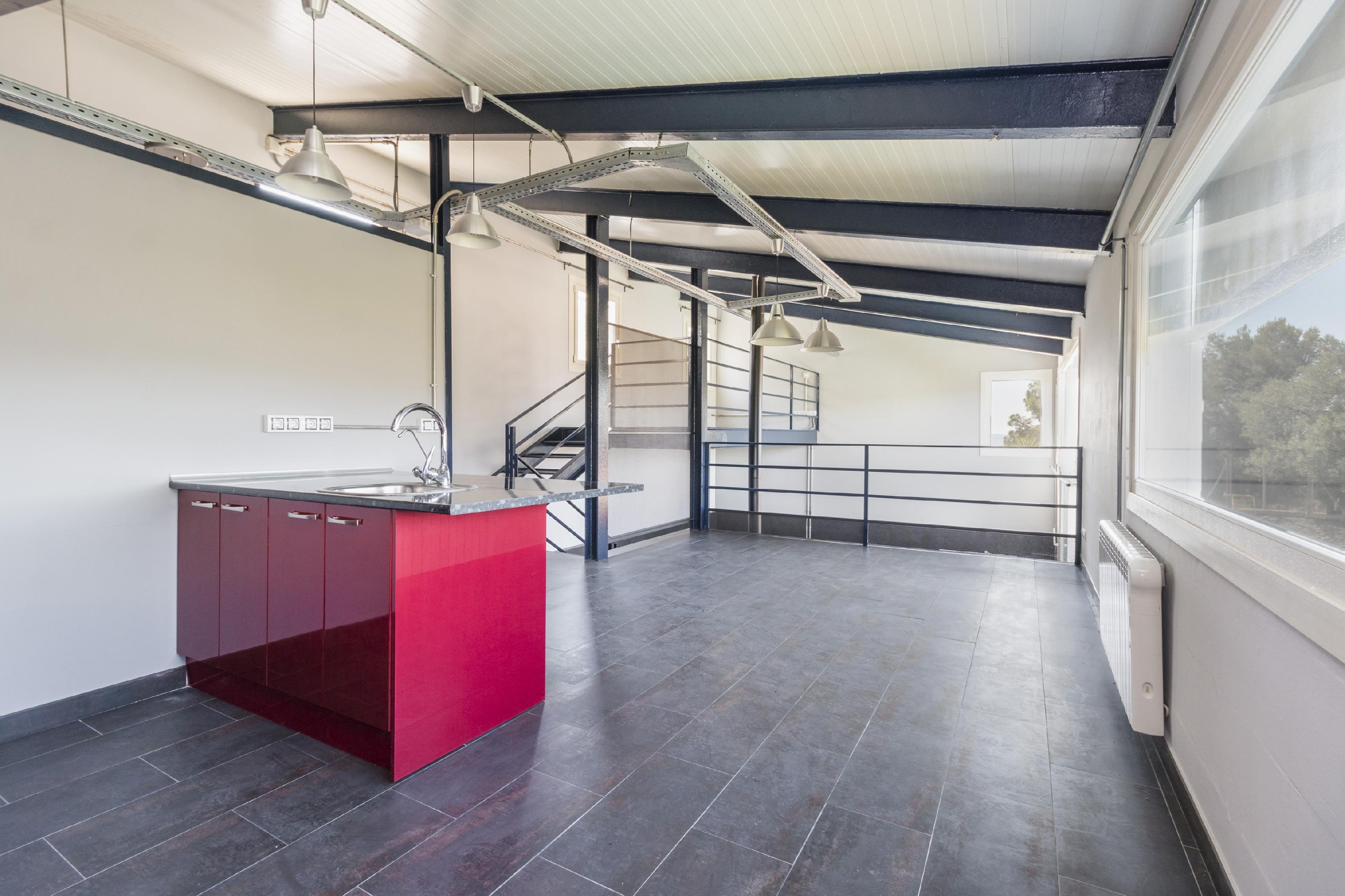 Imagen 4 Casa Aislada en venta en Piera / Residencial Can Marti