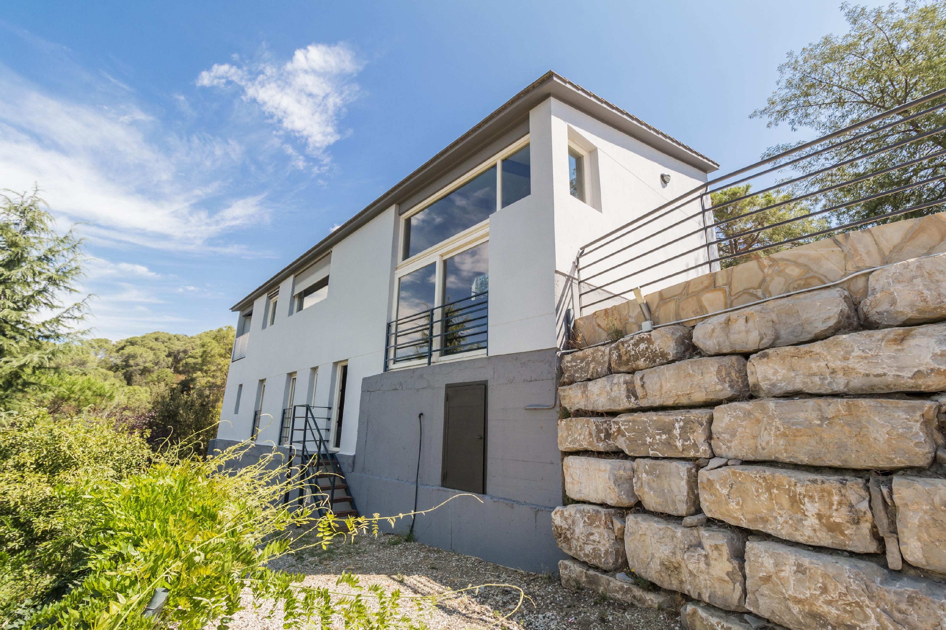 Imagen 2 Casa Aislada en venta en Piera / Residencial Can Marti