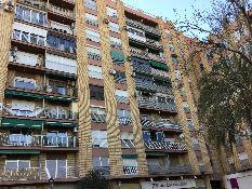 178747 - Piso en venta en Valencia / Junto a calle san Vicente y bulevar sur