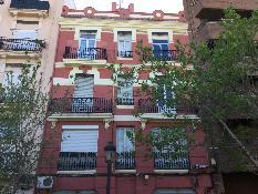 182556 - Piso en venta en Valencia / A 2 minutos de F. el Católico y junto a Gabriel Miro
