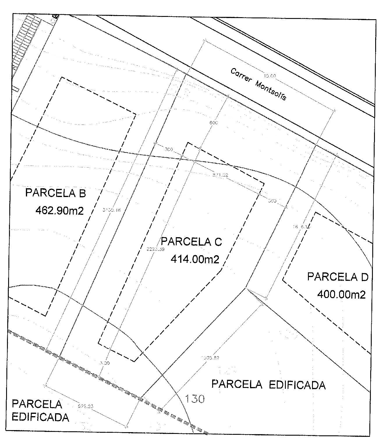 160715 - La Colonia (El Palau)