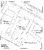 160715 - Solar Urbano en venta en Sant Andreu De La Barca / La Colonia (El Palau)