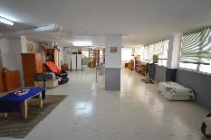 160745 - Local Comercial en venta en Sant Andreu De La Barca / Avenida Guatemala cerca de todos los servicios