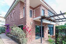 202466 - Casa Aislada en venta en Sant Andreu De La Barca / La Colonia de El Palau