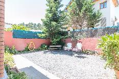 209458 - Casa en venta en Sant Andreu De La Barca / En la zona de la La Colonia de El Palau.