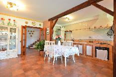 214215 - Casa Pareada en venta en Martorell / Can Cases (Martorell)