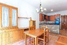214984 - Casa en venta en Martorell / La Vila centro de la población de Martorell
